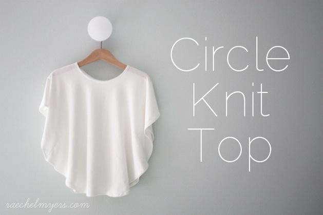 landofnod_circle_knit_shirt.jpg