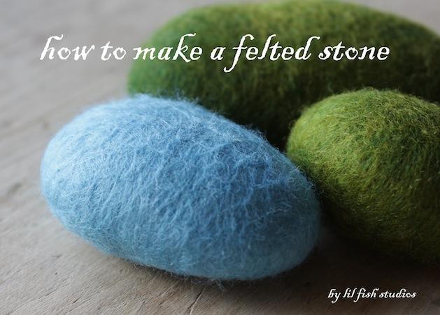 lil_fish_studios_felted_stone.jpg