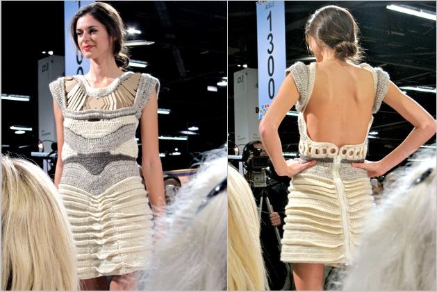 Lucy_Faulka_Lion_Brand_Yarn_Fashion_Show.jpg