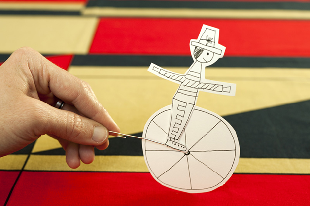 made_by_joel_paper_circus_riding_toy.png