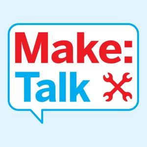 Make-Talk-1