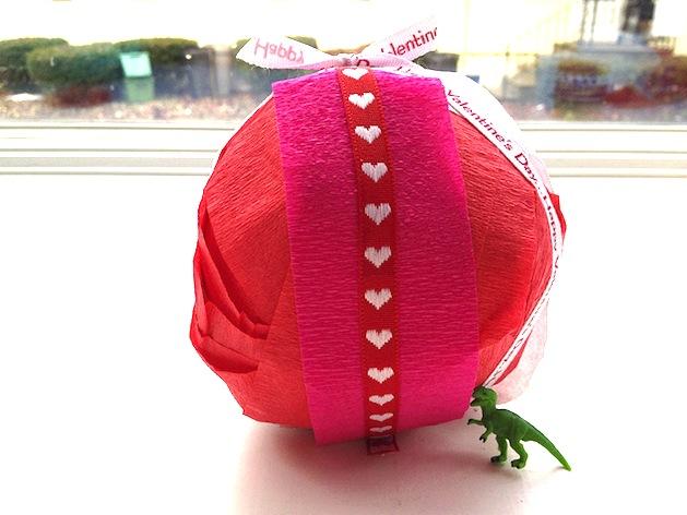 Metro_Parent_valentine_surprise_ball.jpg