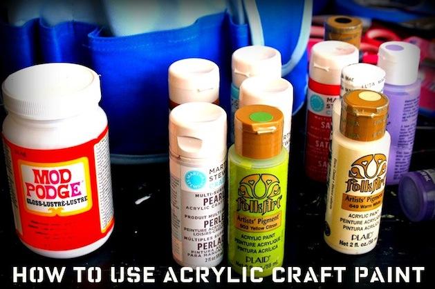 Mod_Podge_Rocks_ Acrylic_Craft_Paint.jpg