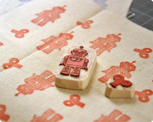 My_dear_robot_flickr_roundup.jpg