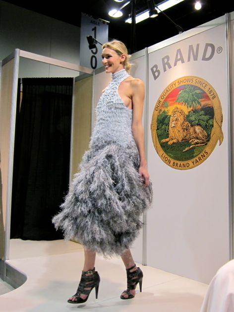 Paula_Cheng_Lion_Brand_Yarn_Fashion_Show.jpg