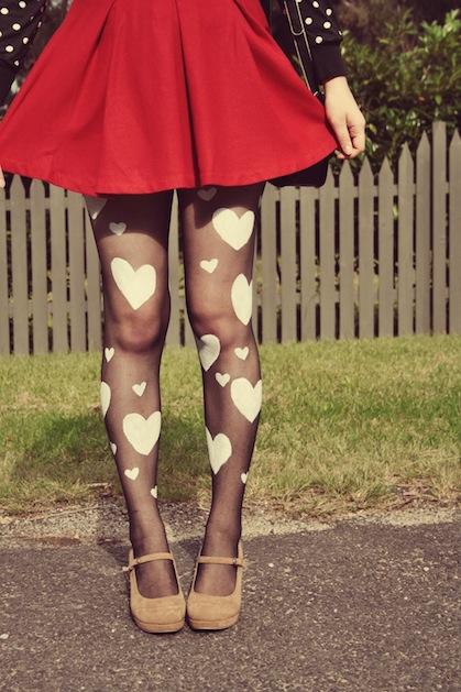 pineneedle-collective_heart_print_tights.jpg