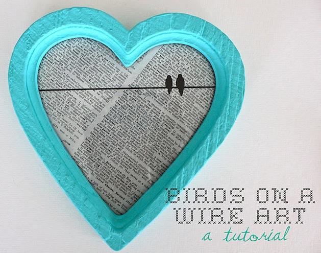 sweet-verbena_birds_on_a_wire_art.jpg