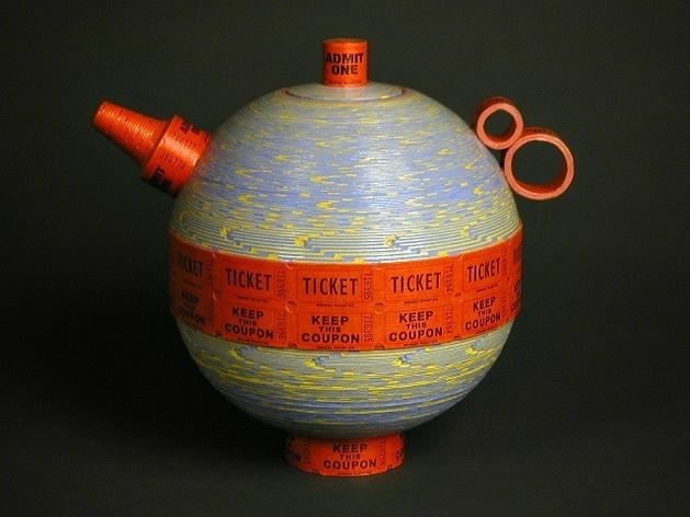 ticket_roll_teapot_.png