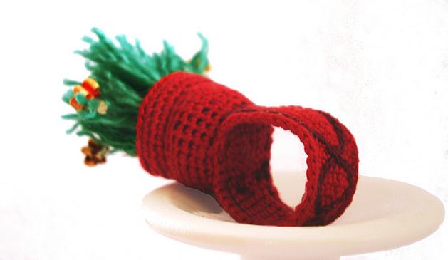 3d_crochet_flowerpot_ring2.png