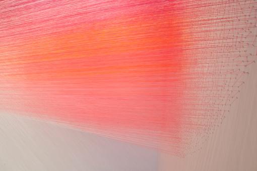 Anne Lindberg thread installation-1.jpg