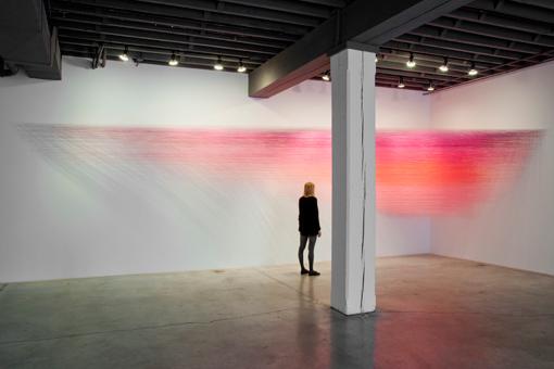 Anne Lindberg thread installation-2.jpg