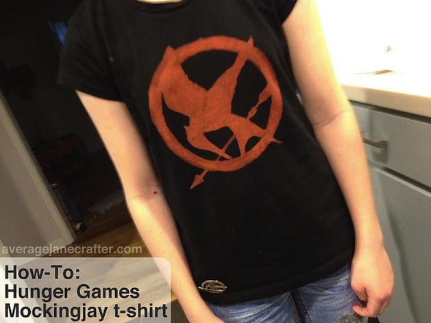 averagejanecrafter_hunger_games_mockingjay_t-shirt.jpg