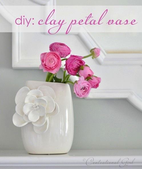 censationalgirl_clay_petal_vase.jpg