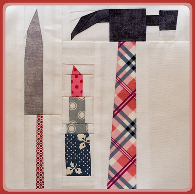 desperate_housewives_quilt_block.png
