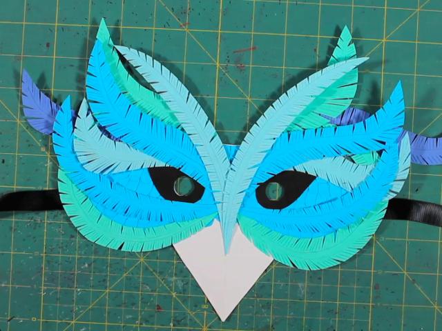 DIY paper mask Corinne Leigh thumb.jpg