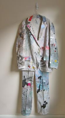 drop-cloth-suit-1.jpg