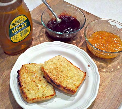 english_muffin_bread_one_good_thing.jpg