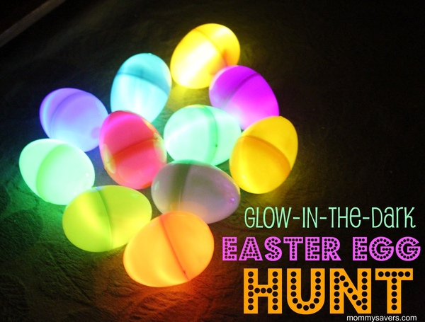 glow_in_the_dark_egg_hunt_mommysavers.jpeg