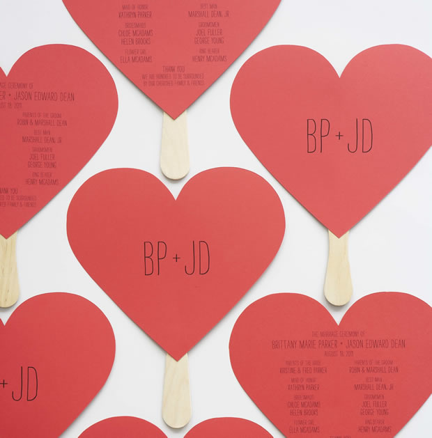 handmade_weddings_heart_programs.jpg