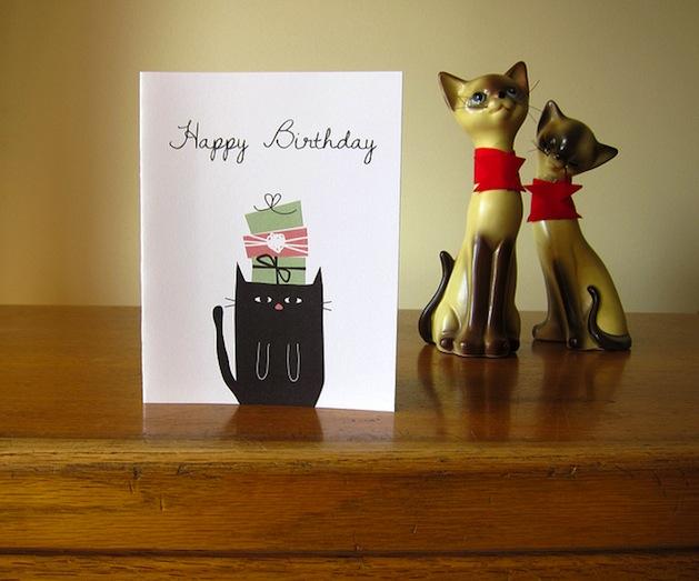 happy_birthday_cat_flickr_roundup.jpg