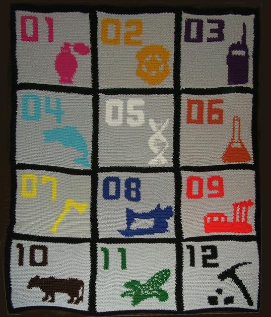 hunger_games_crochet_district_blanket.png