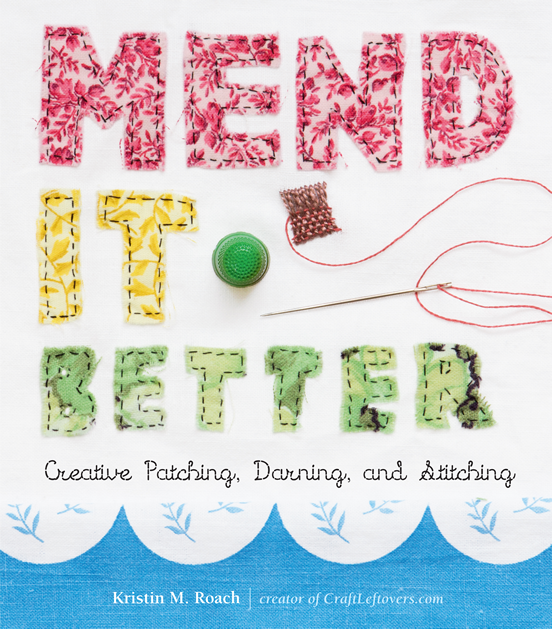 mend_it_better_kristin_roach_cover.png