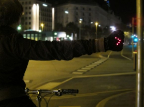 night-biking-gloves-1.jpg