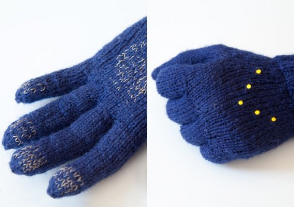 night-biking-gloves-2.jpg