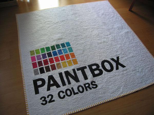 paintboxquilt.jpg
