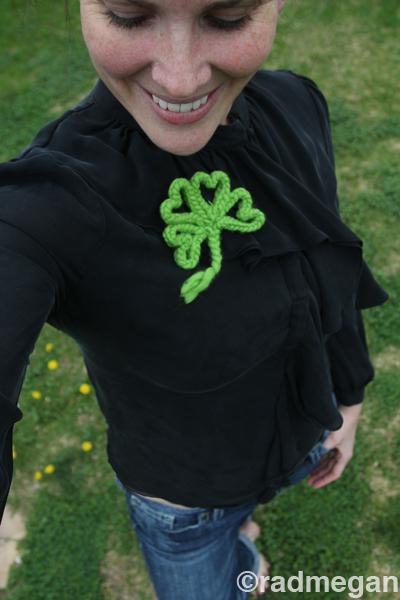 radmegan_fork_knitted_four_leaf_clover.jpg