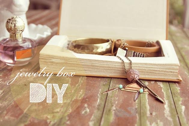 sincerelykinsey_book_jewelry_box.jpg
