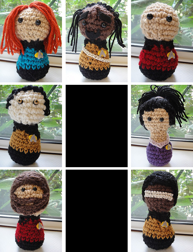 star_trek_next_generation_crocheted_dolls.jpg