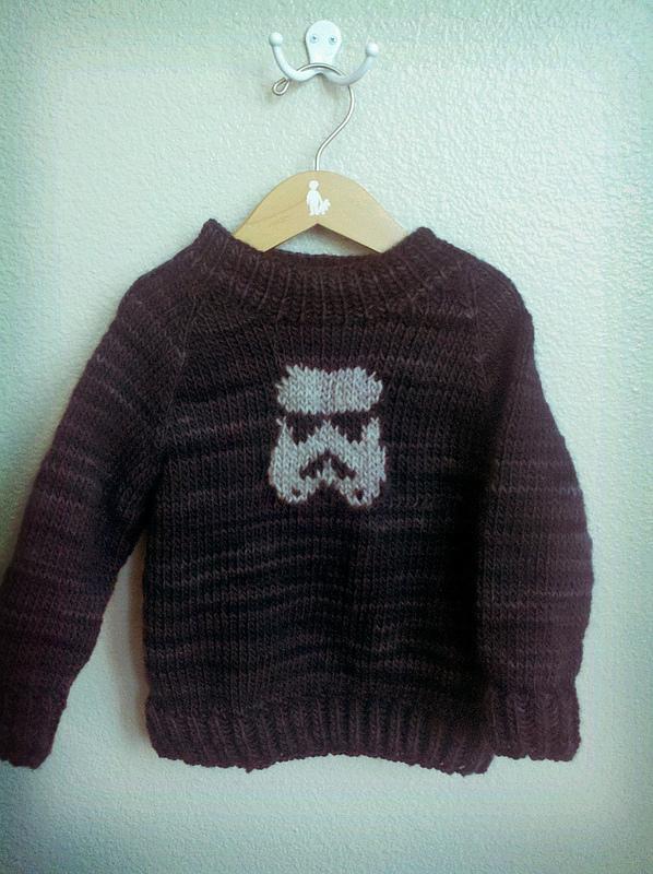 storm-trooper-sweater-1.jpg