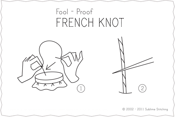sublime_stitching_french_knot.jpg
