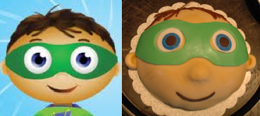 superwhy_cake.png