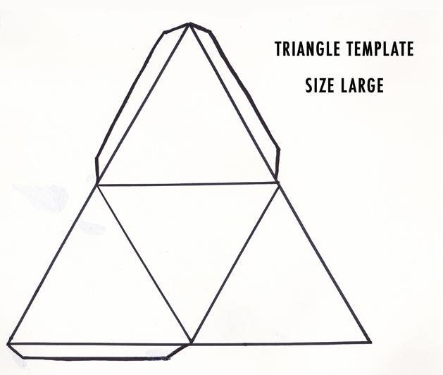 Triangle-CRAFT blog sizejpg
