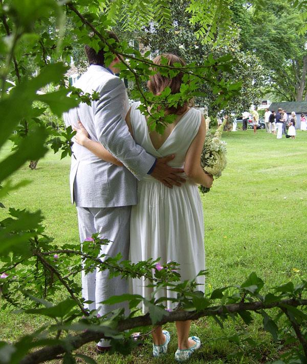 wedding-dress-finished.jpg