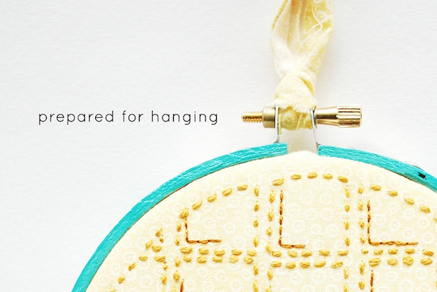 wildolive_embroidery_hoop_hanging.jpg
