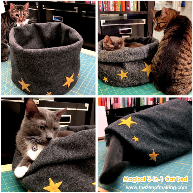 zen_of_making_cat_bed.png