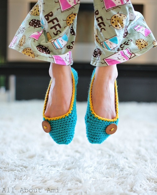 all_about_ami_crochet_slippers_flickr_roundup.jpg