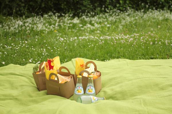 butcher_paper_picnic_baskets.jpg