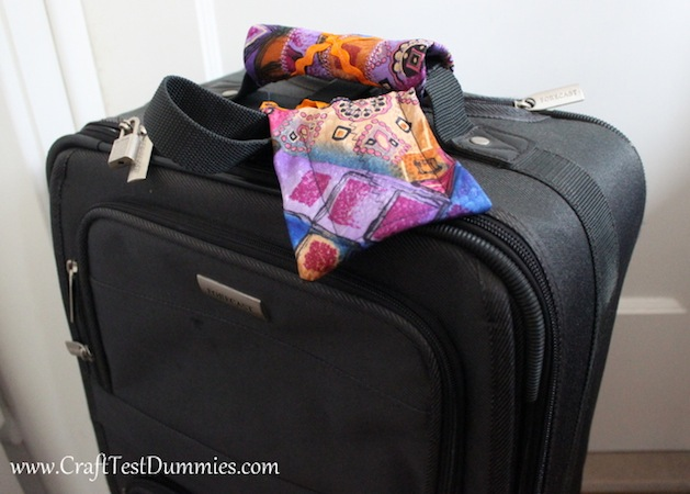 craft_test_dummies_luggage_accessories.jpg