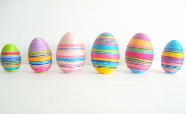 craft_thread_easter_eggs.png
