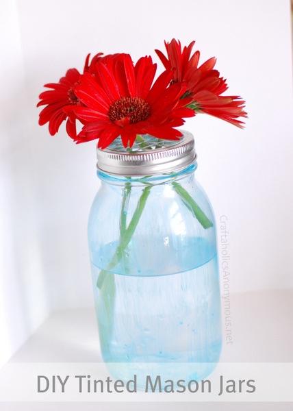 craftaholicsanonymous_tinted_mason_jars.jpg