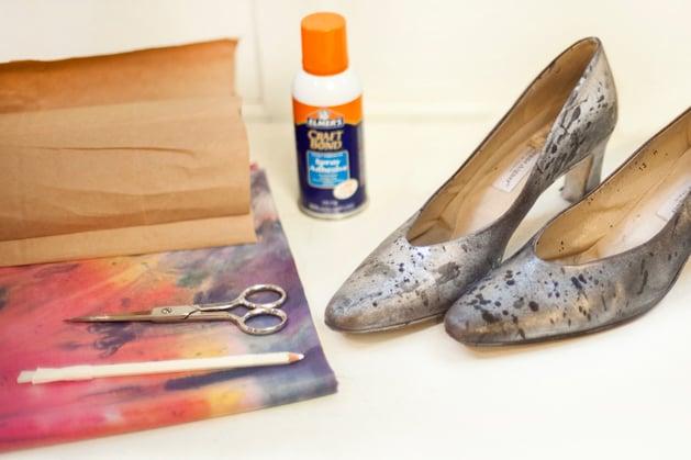 craftzine_shoe_makeover_01.jpg