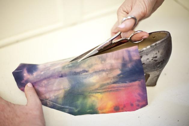 craftzine_shoe_makeover_04.jpg