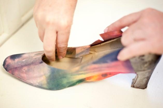 craftzine_shoe_makeover_08.jpg