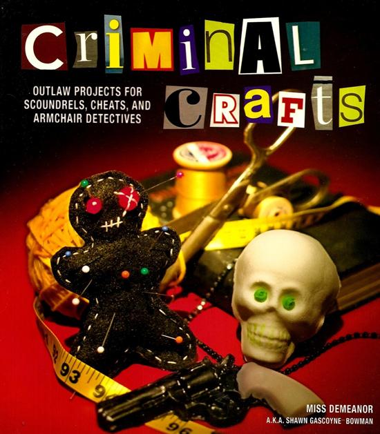 criminal_crafts_book_cover.png