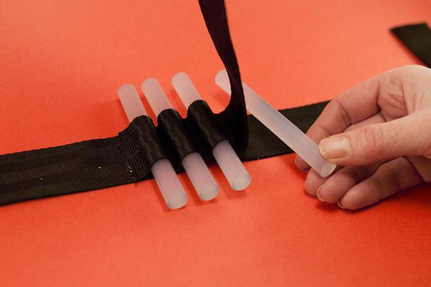 criminal_crafts_glue_stick_bandolier_1.jpg
