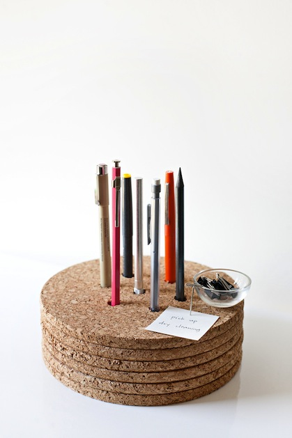 designformankind_MakeKind_Pencil_holder_0010.jpg